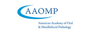 American Academy of Oral and Maxillofacial Pathology