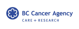 British Columbia Cancer Agency