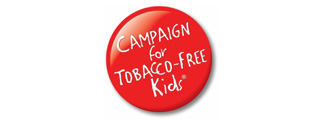 Campaign for Tobacco-Free Kids